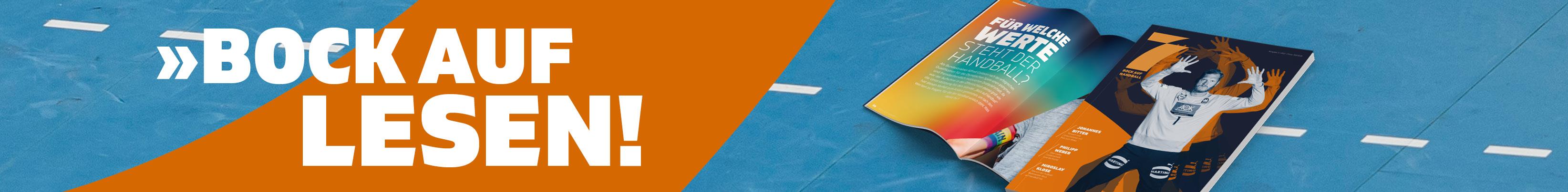 www.bock-auf-handball.de
